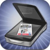 CamScanner Free