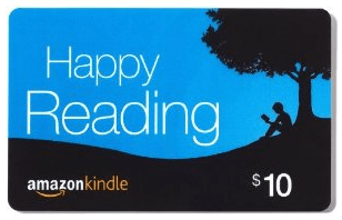 how to give a kindle book as a  t   noobie