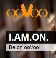 Use ooVoo to Connect and Chat with up to 12 Friends Simultaneously [ARTICLE]