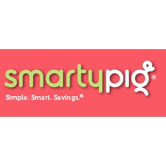 SmartyPig Provides an Easy Way to Afford Debt-Free Luxuries [ARTICLE]