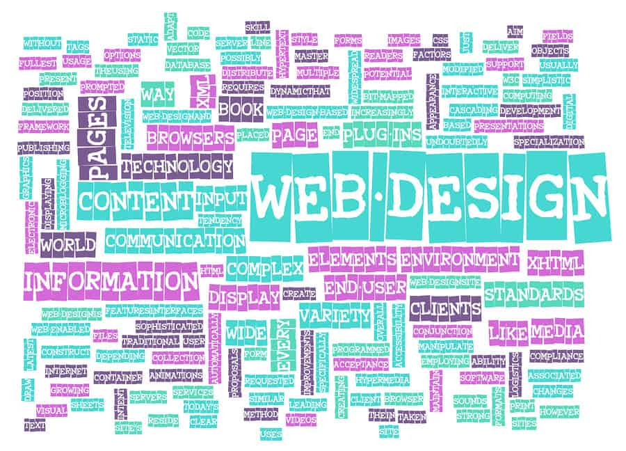 There's more to your website than design
