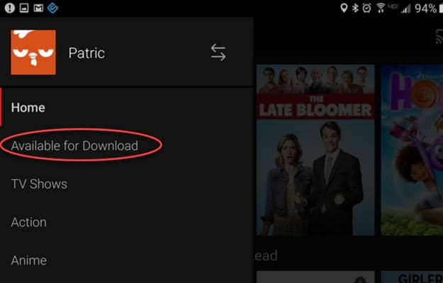 Find Your Flix Fast | Netflix Downloads Are Here – And I Love Them | streaming service | episodes | downloading