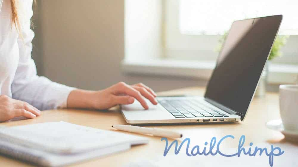 What is MailChimp For WordPress & How To Use It