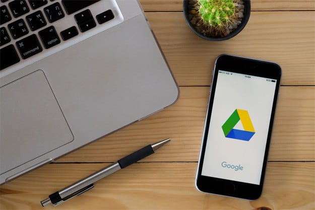 Google Drive | Must-Have Android Apps for First Time Users | Android Apps free download | Android Apps on PC