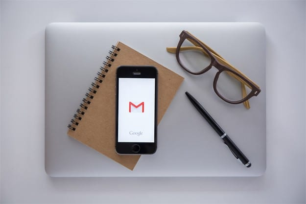 Inbox by Gmail | Must-Have Android Apps for First Time Users