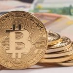 Bitcoin and Other Digital Currencies