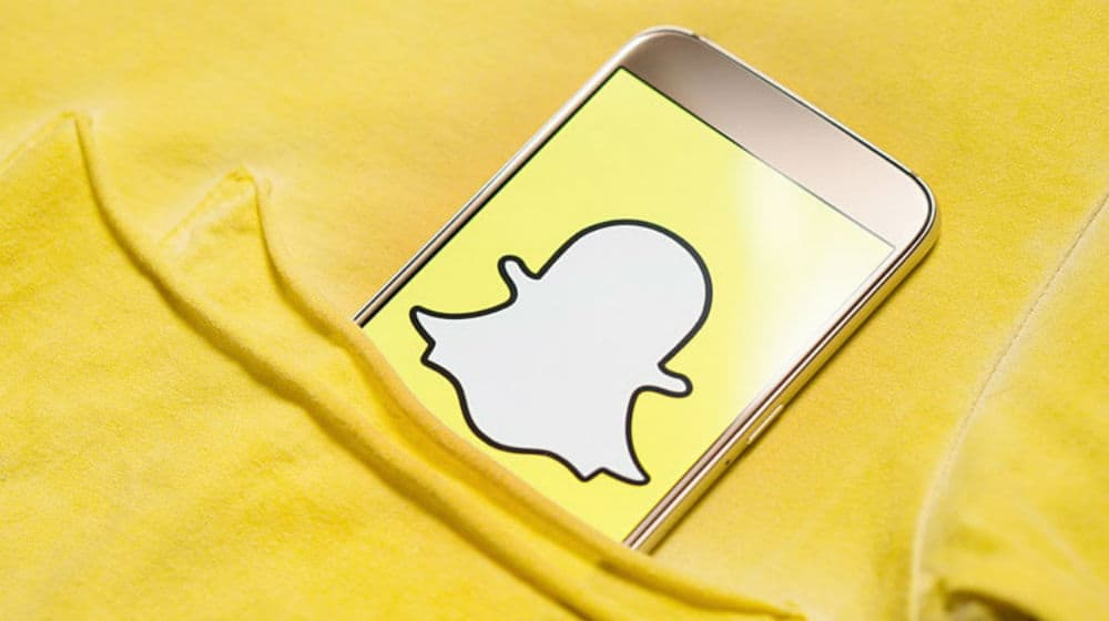 How to Use Snapchat for Newbies