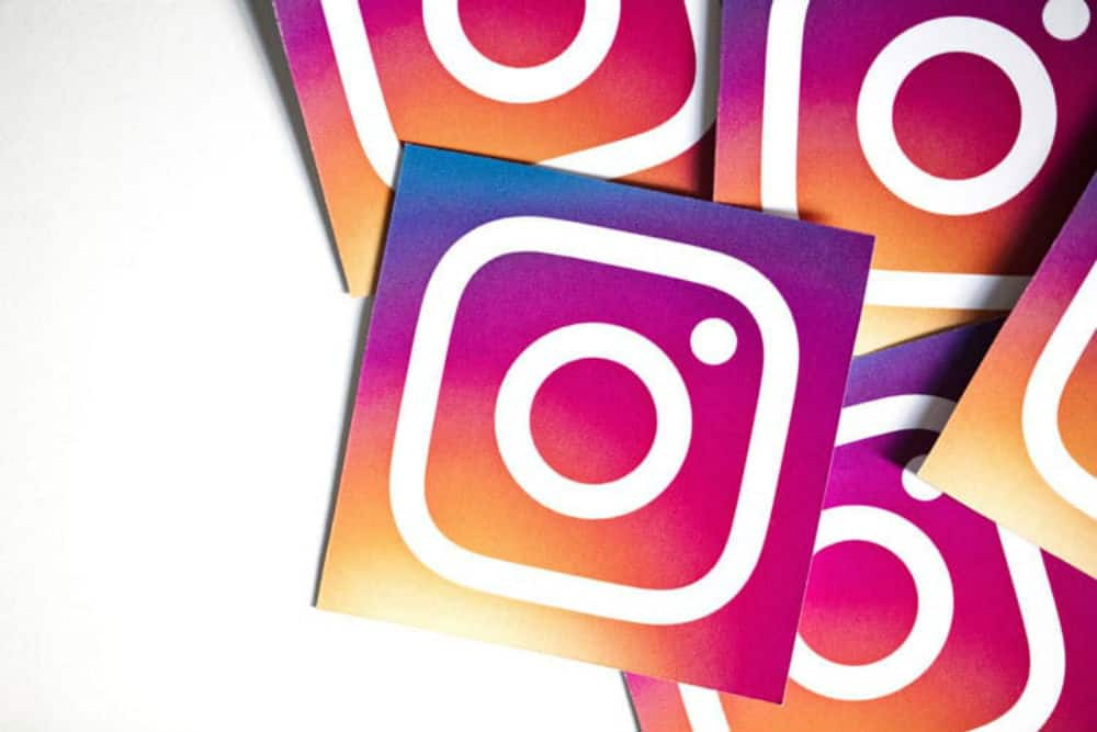 How to Sign Up for Instagram | sign up for instagram account
