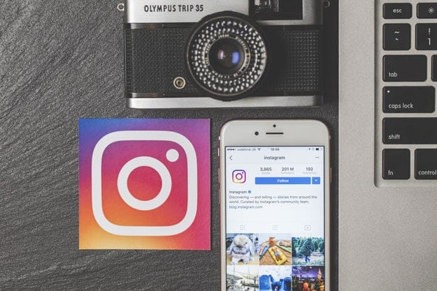 How do You Sign Up for Instagram? | How to Sign Up for Instagram | sign up for instagram account