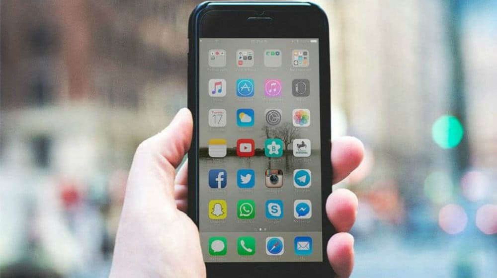 Helpful iPhone Apps for First Time Users | iphone apps download