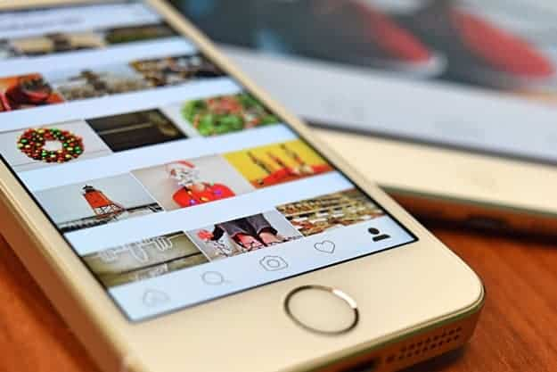 Create Your Instagram Account Through the Mobile App | How to Sign Up for Instagram
