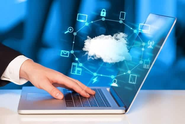 13 Best Cloud Storage Service To Keep Your Data | 13 Best Cloud Storage Service Provider In The Market | best cloud storage solutions | best cloud storage app