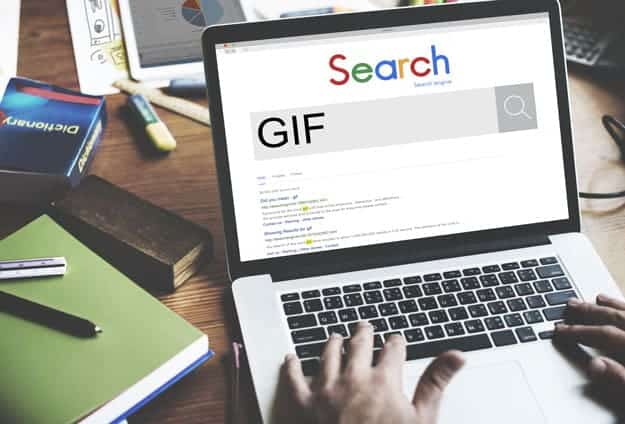 What Is a GIF | How To Make A GIF In Photoshop | Easy Comprehensive Guide | animated gif | adobe photoshop | frame-by-frame animation