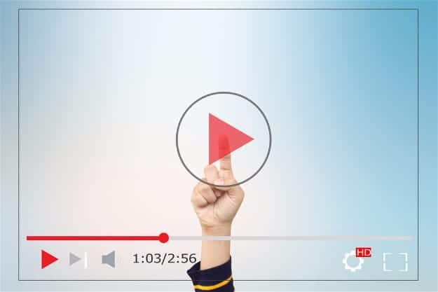 Play YouTube | How To Embed A YouTube Video in PowerPoint Easy Comprehensive Guide | how to embed youtube video in keynote presentation | how to insert youtube video in presentation