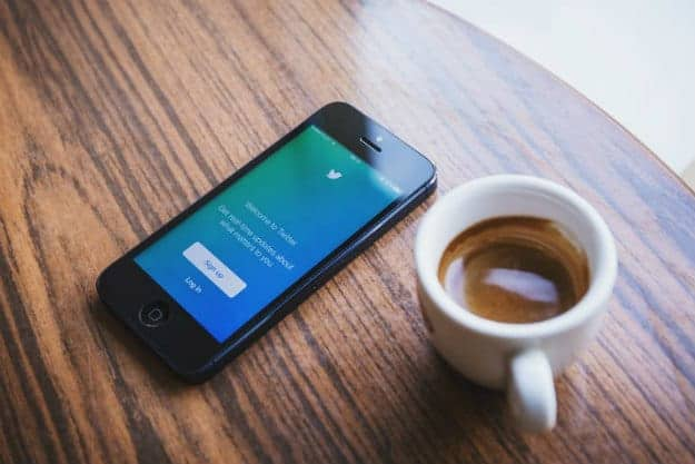 A. How to set up a Twitter account | How to Use Twitter for First Timers | Easy Comprehensive Guide