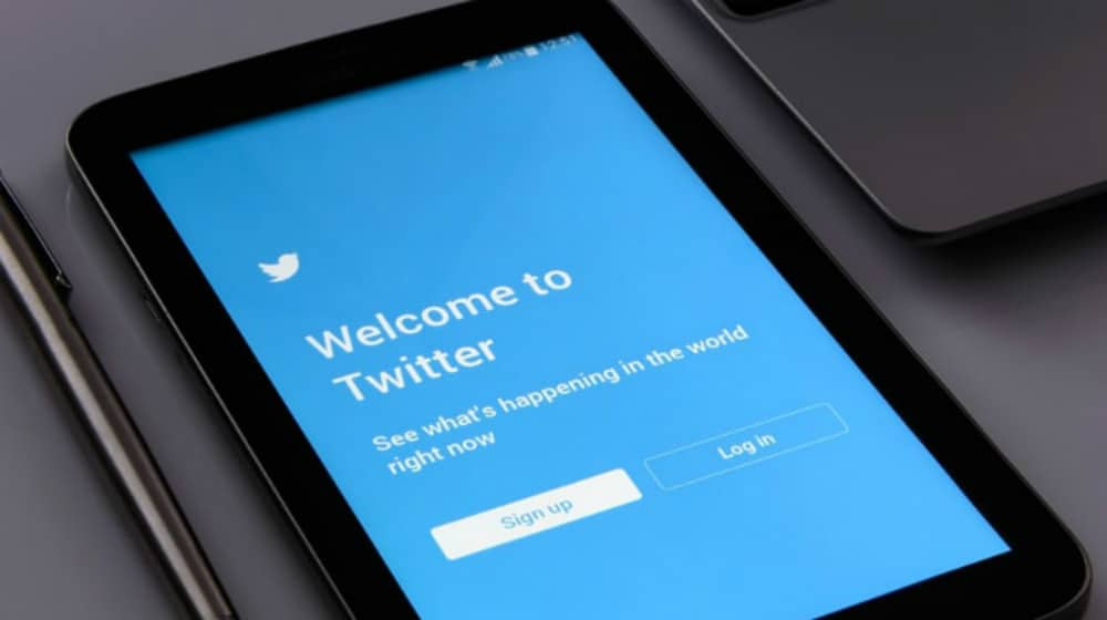 New Twitter Feature Will Make User Interaction Better | twitter create account