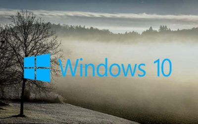 Windows 10 Basics: Boot Up, Restart, Sleep, and Shut Down