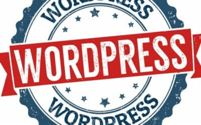 27 Essential WordPress Plugins You Need To Install