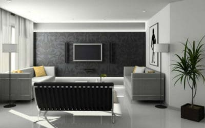 What Is Apple Home Automation And How Does It Work?