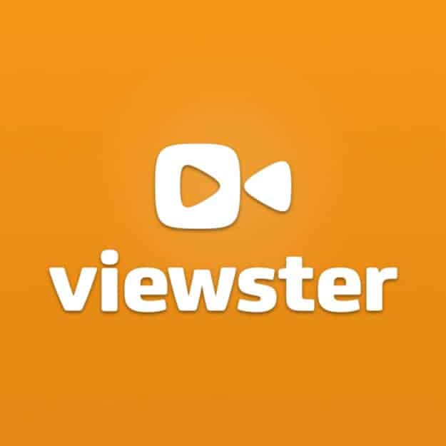 Viewster | 9 On-Demand Movie Streaming Apps for Apple & Android | free movie apps for iphone