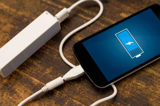 Learn How to Charge Your Smartphone Correctly   Boost Android Phone Battery Life With These 7 Helpful Tips   how to save battery on android