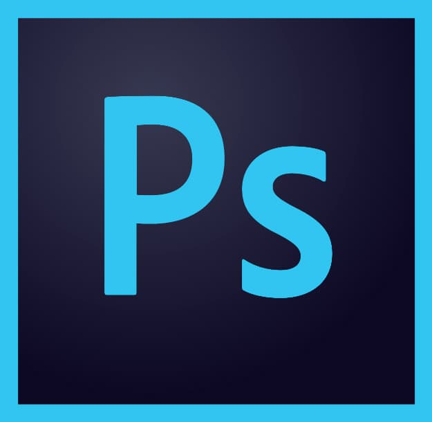 Adobe Photoshop | 23 Best Photo Editing Apps | The Ultimate List | photo editing software free | photo editing apps for computers