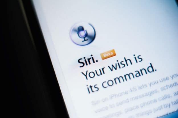 Work with Siri | What Is Apple Home Automation And How Does It Work?