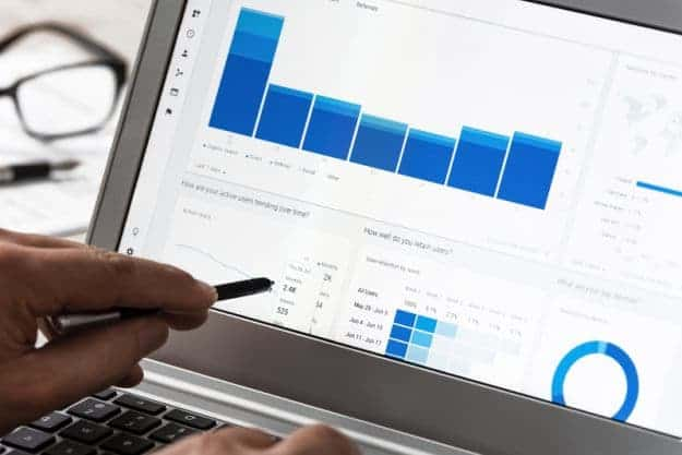 Set Up Goals | How to Use Google Analytics for First Time Users