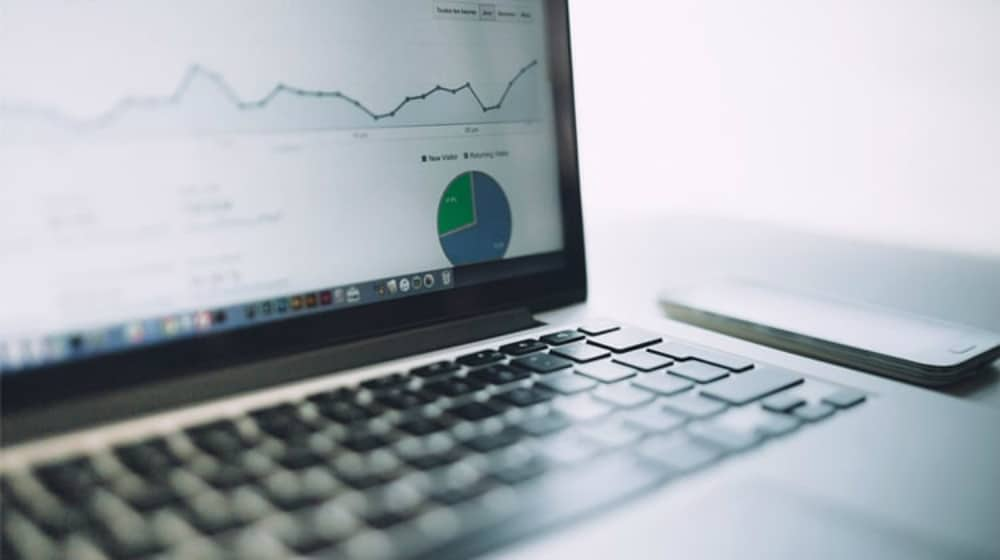 How to Use Google Analytics for First Time Users | How to Use Google Analytics to track website traffic | How to Use Google Analytics in website
