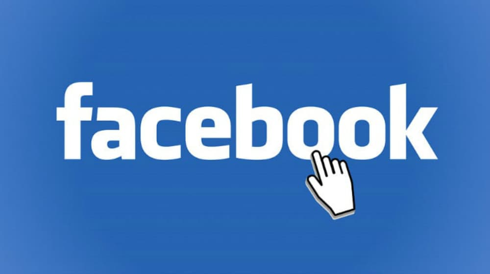 How To Use Facebook For First Time Users | facebook tutorial