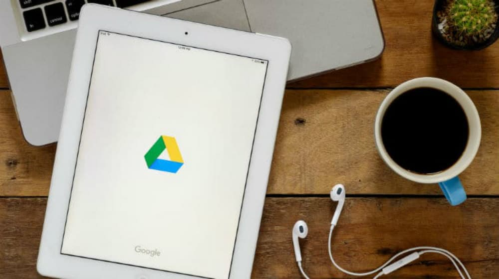 How To Use Google Drive For First Time Users | how to use google drive app
