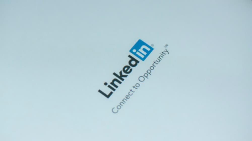 How To Use LinkedIn for First Time Users | how to network on linkedin to get a job | linkedin guide for beginners