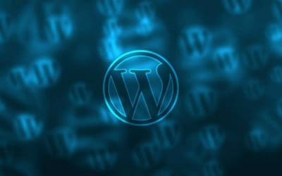 How to Use WordPress for First-Time Users