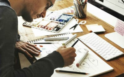 9 Free Graphic Design Software Tools & Apps For Newbies
