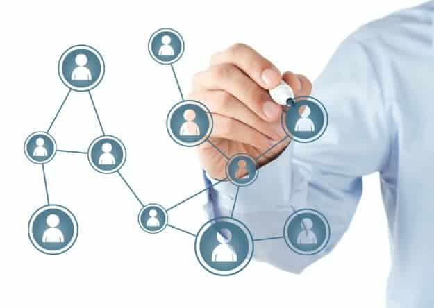 Adding Your Contacts to Your LinkedIn Network | How To Use LinkedIn for First Time Users | how to network on linkedin to get a job | linkedin guide for beginners