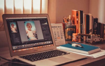23 Best Photo Editing Apps | The Ultimate List