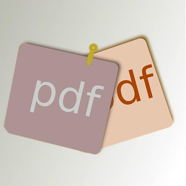 Turn Webpages into PDF for Offline Reading | Android Features You Need To Know | Tips & Tricks Google Is Not Telling
