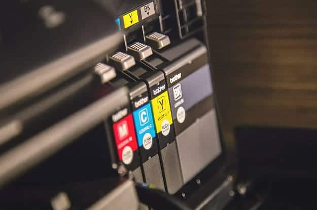How to fix a printer that won't print | Troubleshoot Common Printer Problems With These Simple Steps | how to fix a printer that won't print | canon printer problems | troubleshoot HP printer