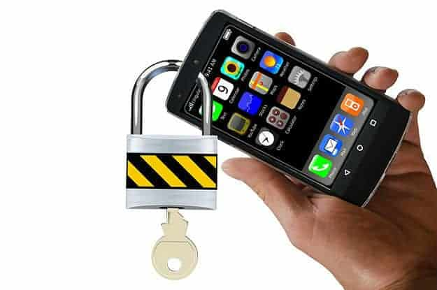 Keep Your Phone Unlocked Near Your Devices | Android Features You Need To Know | Tips & Tricks Google Is Not Telling