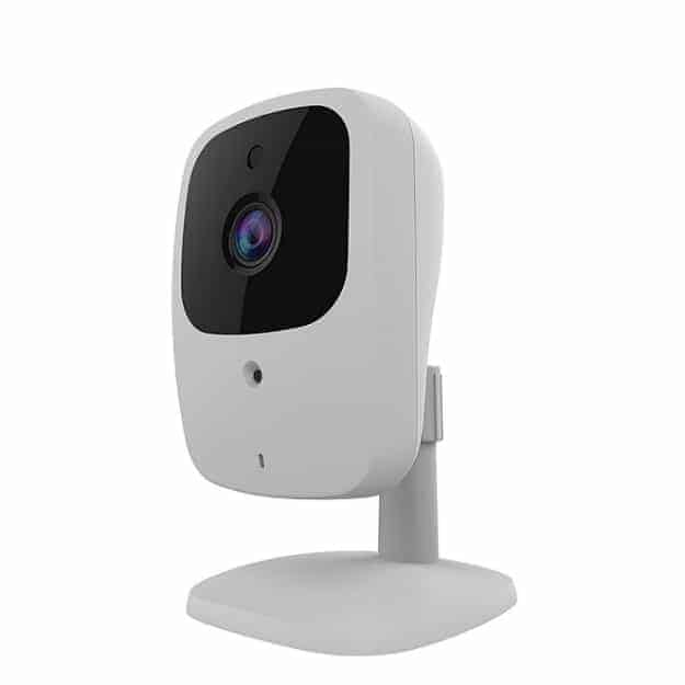 Vera Control VistaCam 700 Wireless Camera | What Is Vera Home Automation & How It Works | Vera vs SmartThings | Vera vs Wink