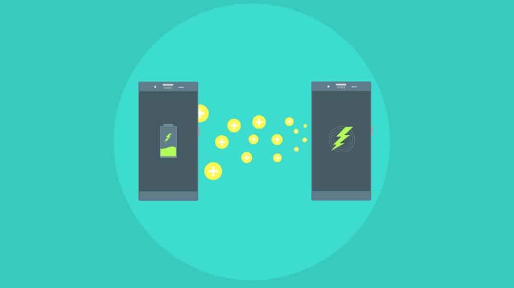 Boost Android Phone Battery Life With These 7 Helpful Tips