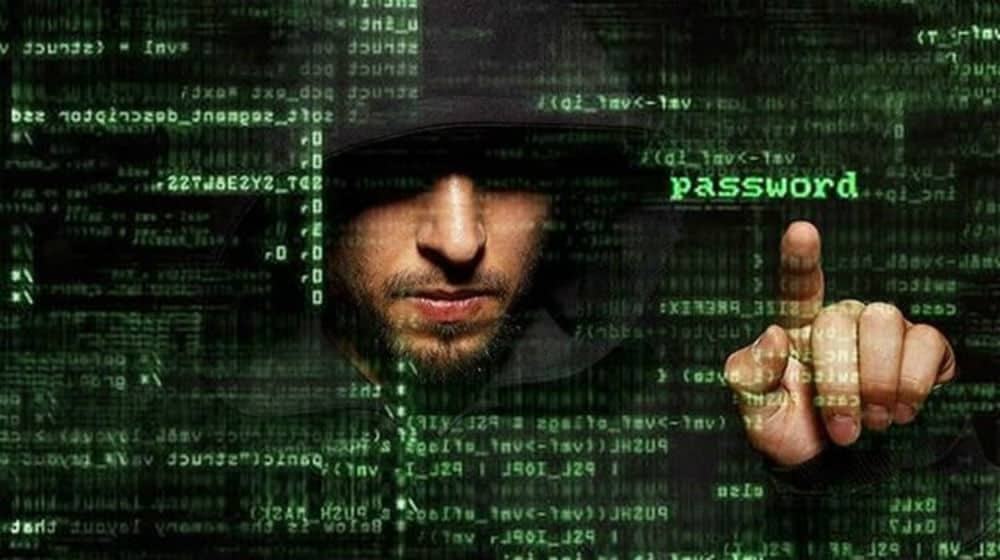 Avoid Getting Your Facebook Hacked With These Helpful Tips | facebook hacked account | facebook hacked status