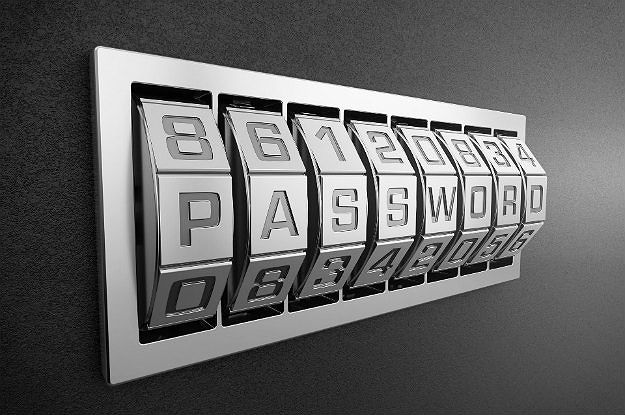 Download A Password Manager | How To Protect Yourself Digitally