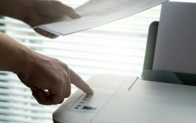 Troubleshoot Common Printer Problems With These Simple Steps