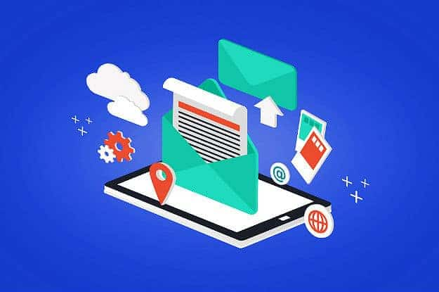 Improve Email Habits | How To Protect Yourself Digitally