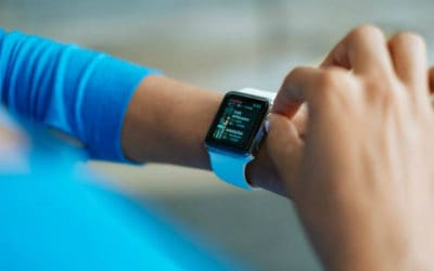 9 Useful Apple Watch Apps