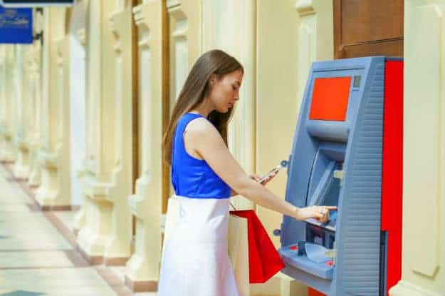 Ask What Your Bank's Security System Is Doing | How To Protect Yourself Digitally