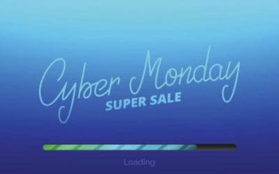 Cyber Monday 2017 Deals To Include Great Discount On Google Pixel 2 & More