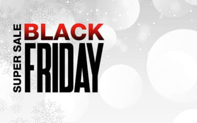 Amazon Black Friday 2017 | Deal Predictions