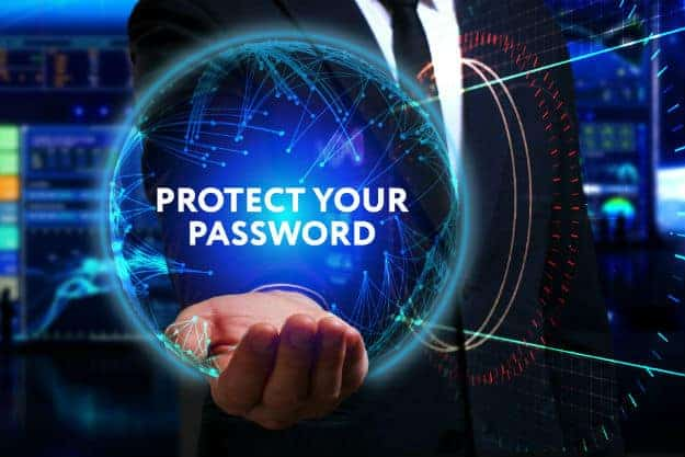 Know Clearly Why You Need It | How To Create A Strong Password | best passwords ever